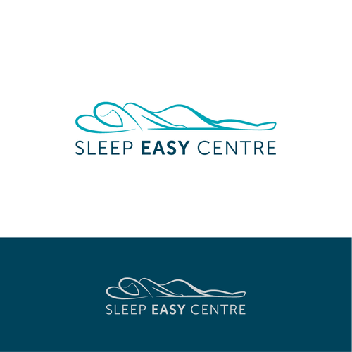Sleep Easy Centre