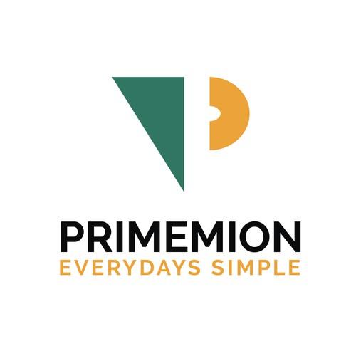 Primemion