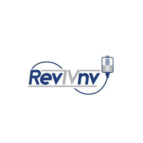 RevIVnv