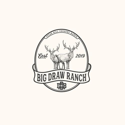 BIG DRAW RANCH