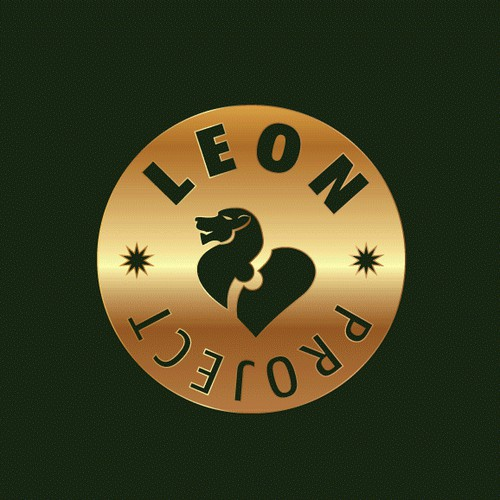 Leon Project for Kids