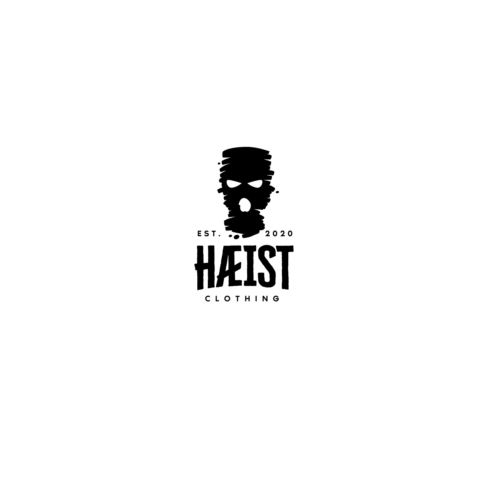 Streetwear Fashion Brand looking for a recognizable Logo