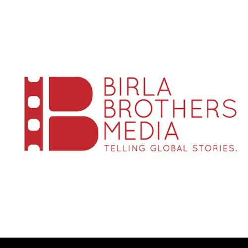Birla Brothers Media