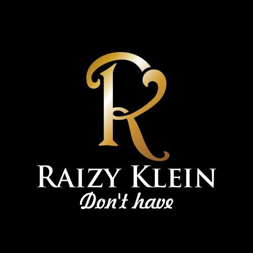 RK - logo