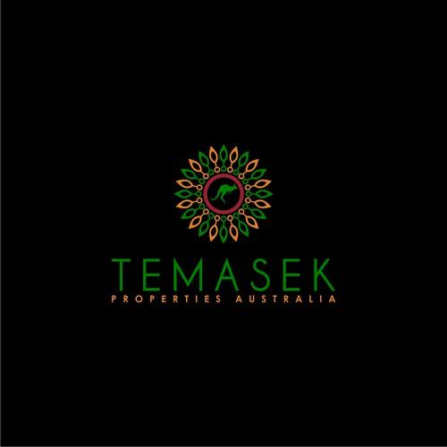 TEMASEK Properties Australia