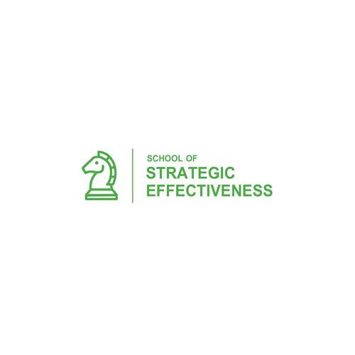 Strategic Effectiveness