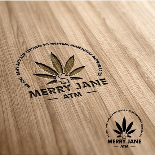Merry Jane