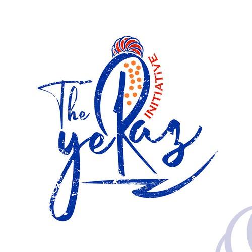 The Yeraz Initiative