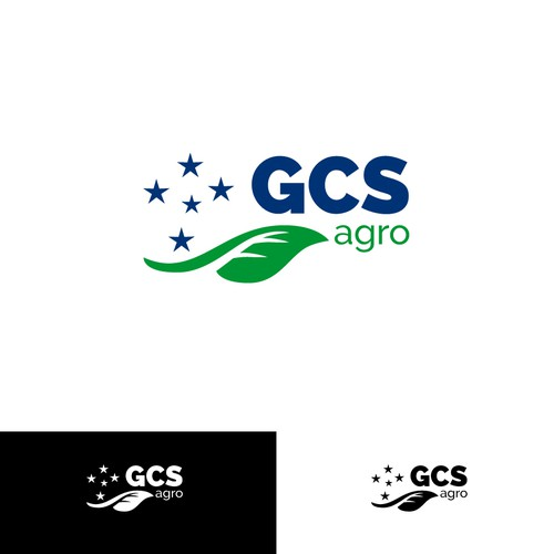 Create a strong and trustworth LOGO for an agribusiness company / Crie uma LOGO forte e de confiança para empresa rural