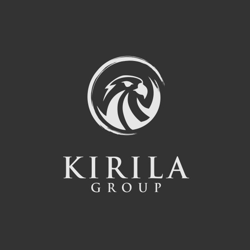 KIRILA GROUP