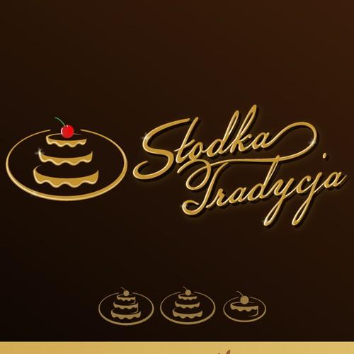 Sweet Tradition Logo
