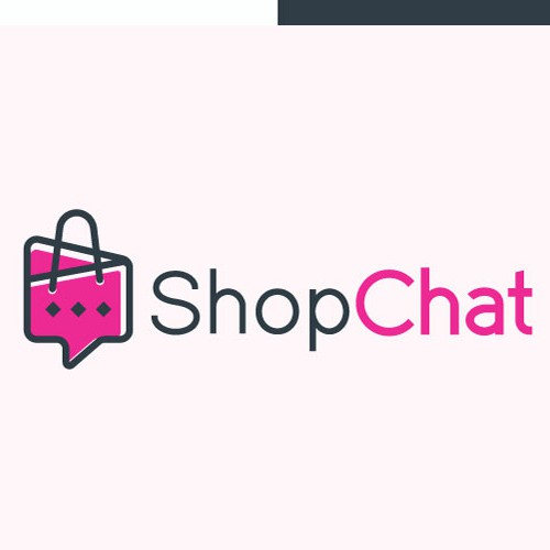 ShopChat is a mobile app