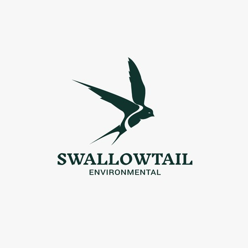 Swallowtail Environmental