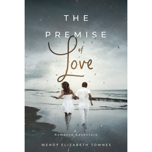 The Premise of Love