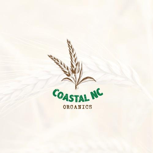 coastal nc organics