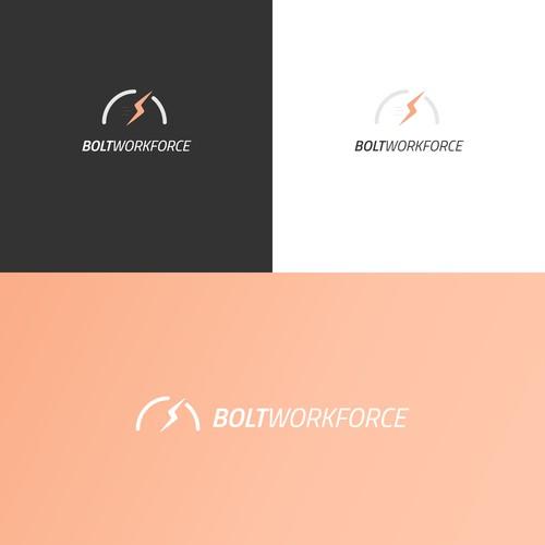 Boltworkforce logo