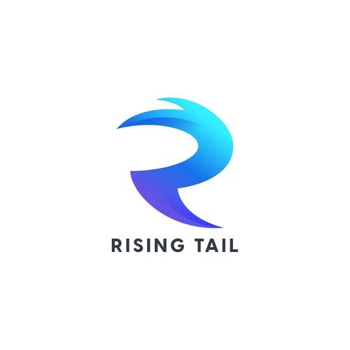 Rising Tail