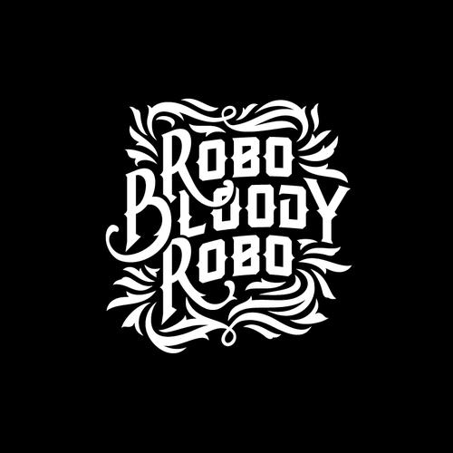 Robo Bloody Robo
