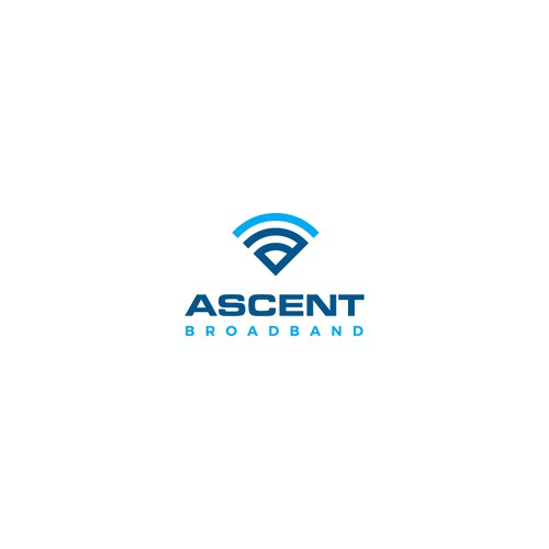 WiFi logo design