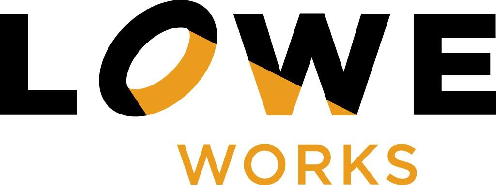 LOWE WORKS