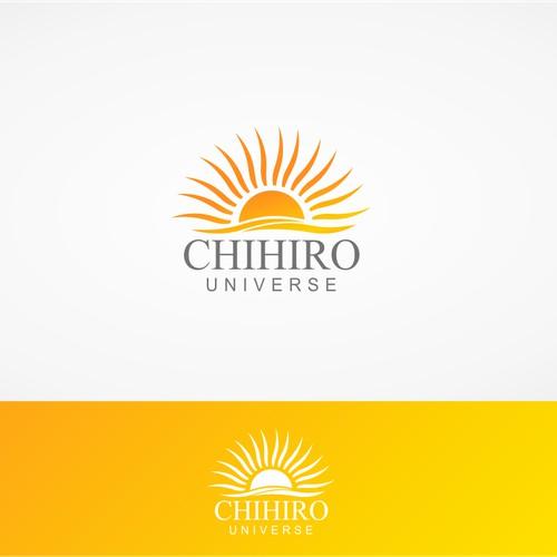 Chihiro Universe