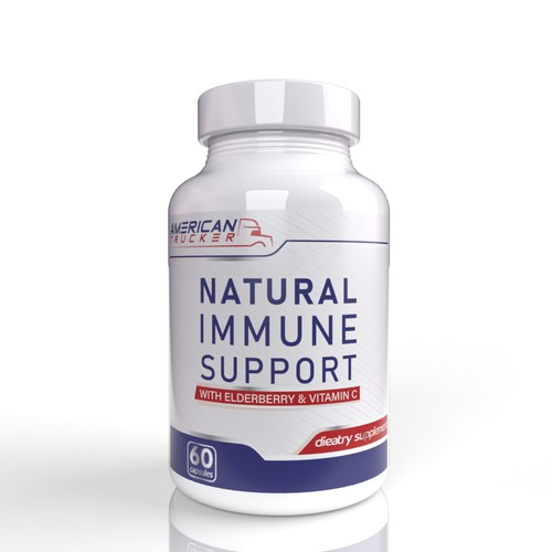 dieatry supplement Natural immune support