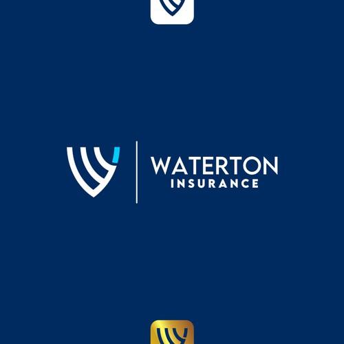 Waterton Insurance