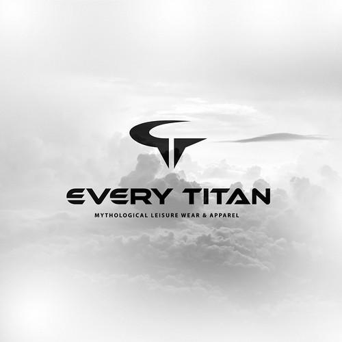 Every Titan
