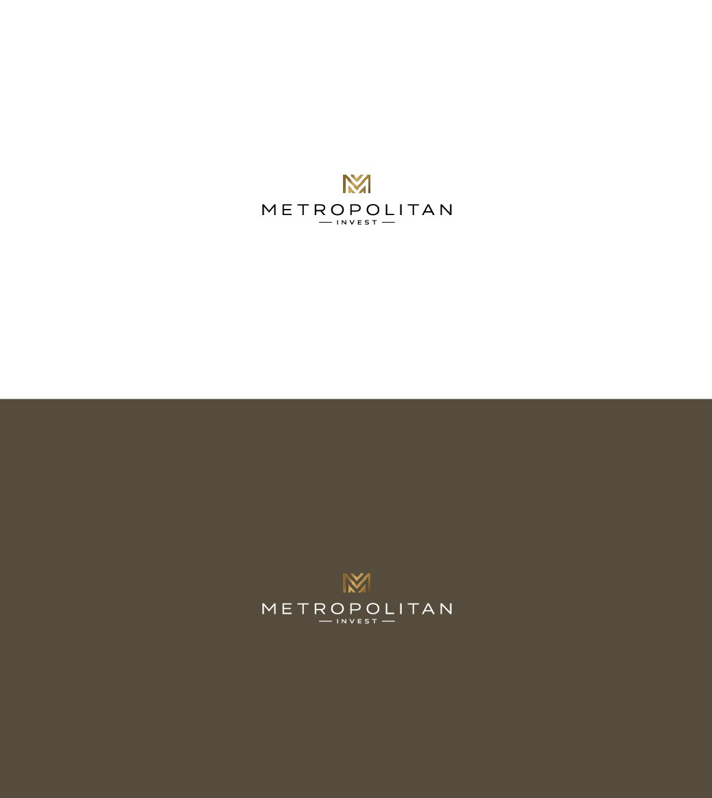 Metropolitan Invest - the second competition