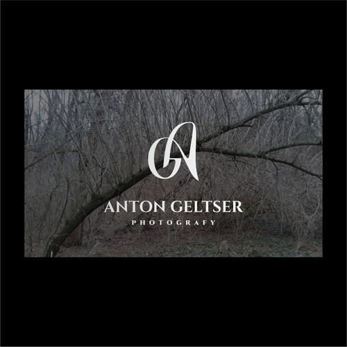 Anton Geltser