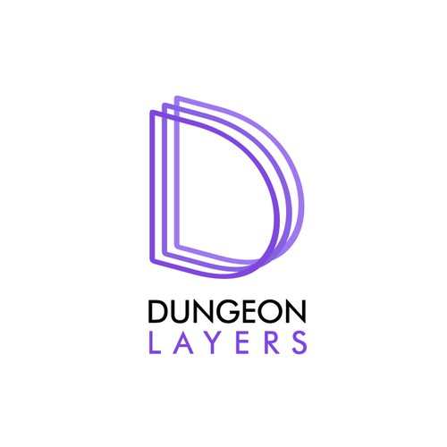 Dungeon Layers