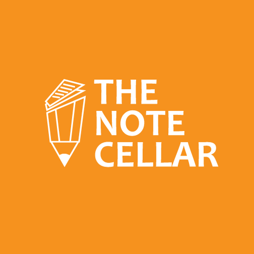 The Note Cellar
