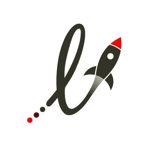 Create a logo for next-generation online learning website from Stanford AIM Lab