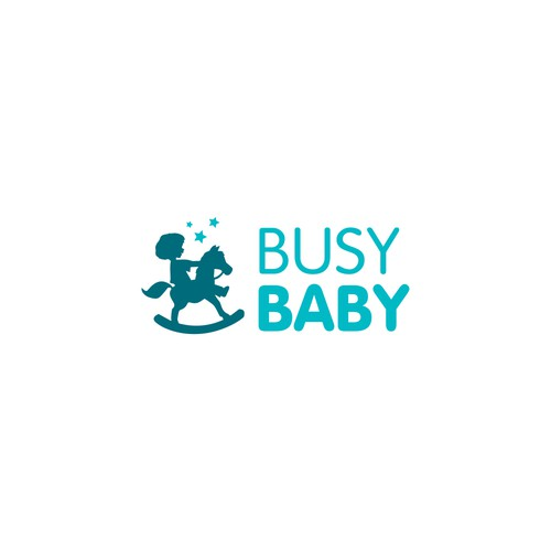 BusyBaby