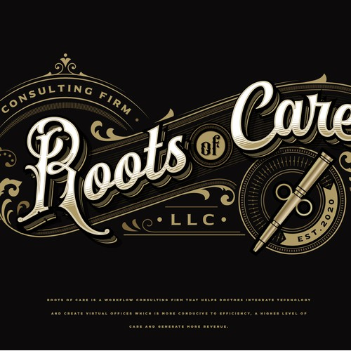 Roots of Care llc.