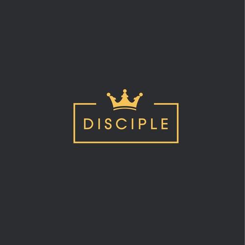 Disciple Boutique Logo