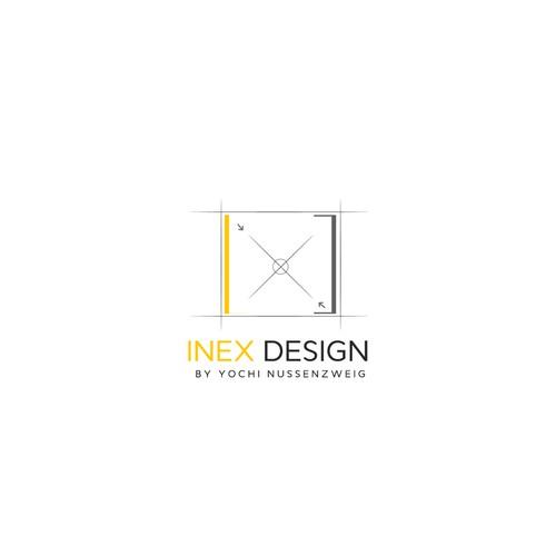 inexdesign