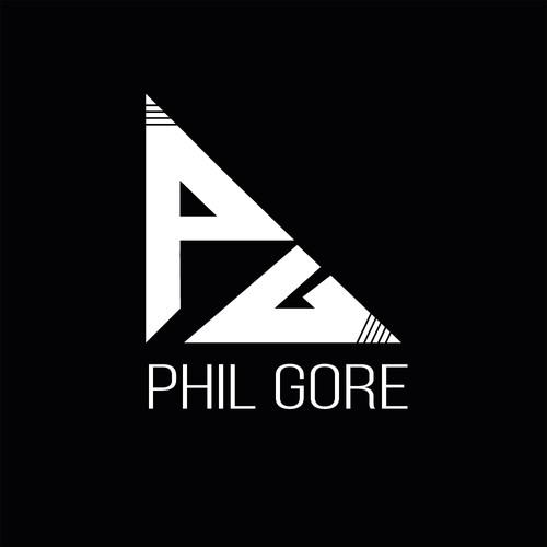philgore