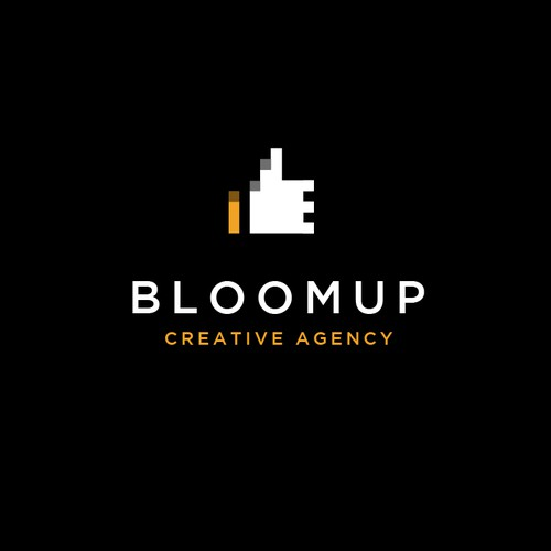 Bloom UP Creative Agency