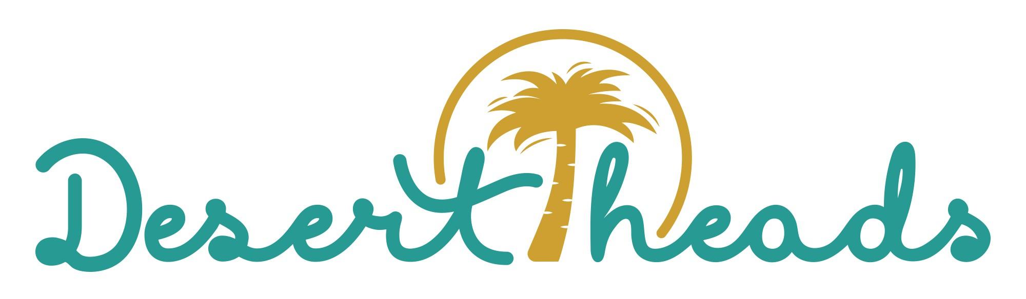 Design a cute Family friendly brand logo