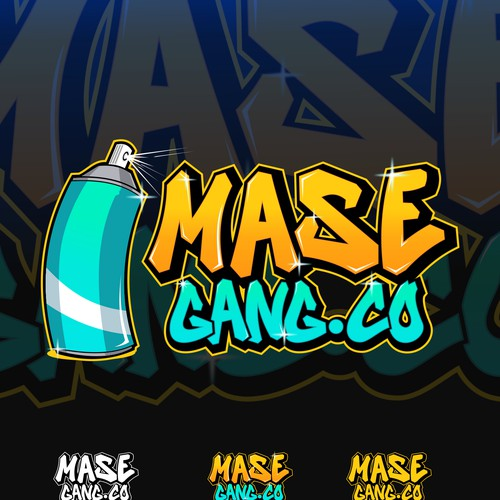 MASE GANG