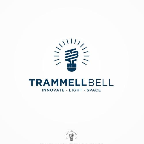 Trammell Bell