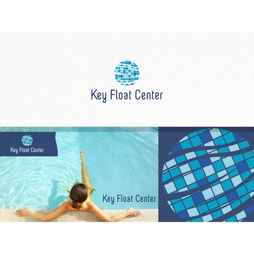 Key Float Center