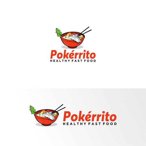 Pokerito