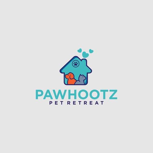 PawHootz