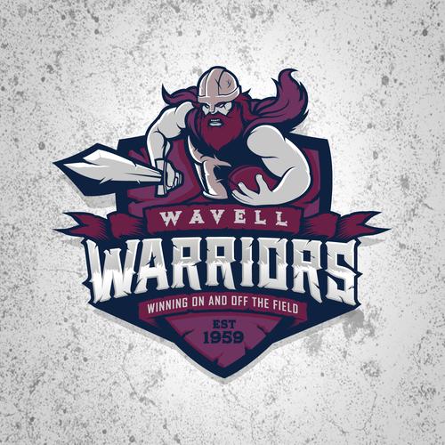 Wavell Warriors