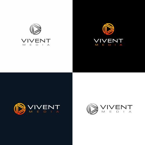 VivEnt Media