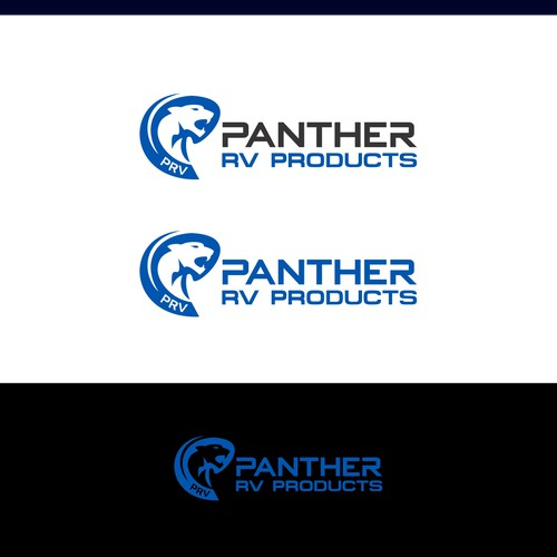 Panther RV Products