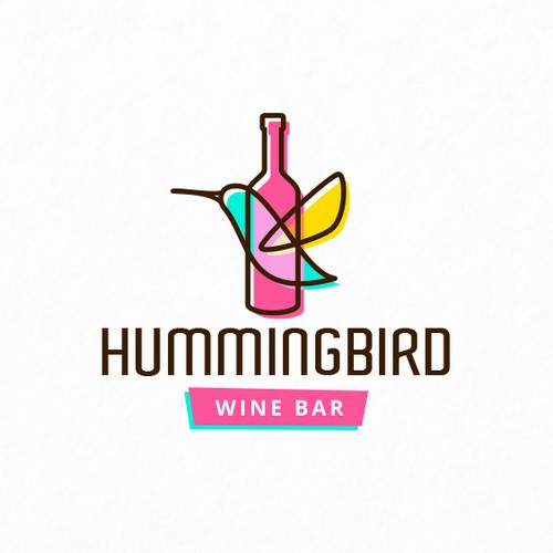 Hummingbird Wine Bar