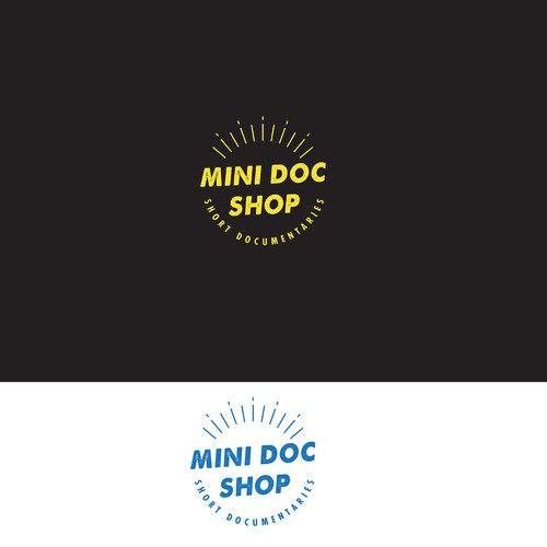 Mini doc shop